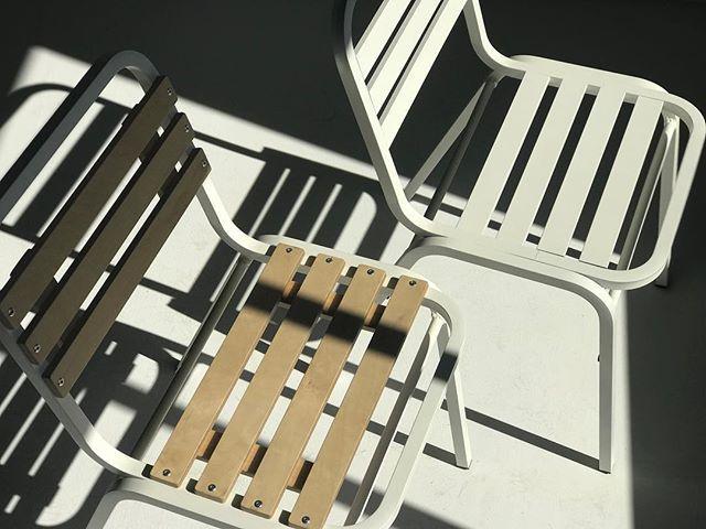 Alutec Del Vallés On Twitter Kioto Silla Chair Aluminio