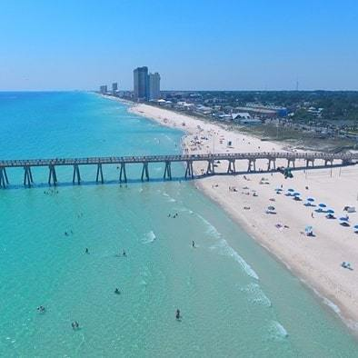 There is a piece of me that will always be in Panama City Beach. I am happy to see that they are recovering from the devastation of Hurricane Michael and they are ready for you to visit! . . #ad #panamacitybeach #panamacity #floridapanhandle #florida #visitFlorida #whitesand…<br>http://pic.twitter.com/bqf1MfPP3Z