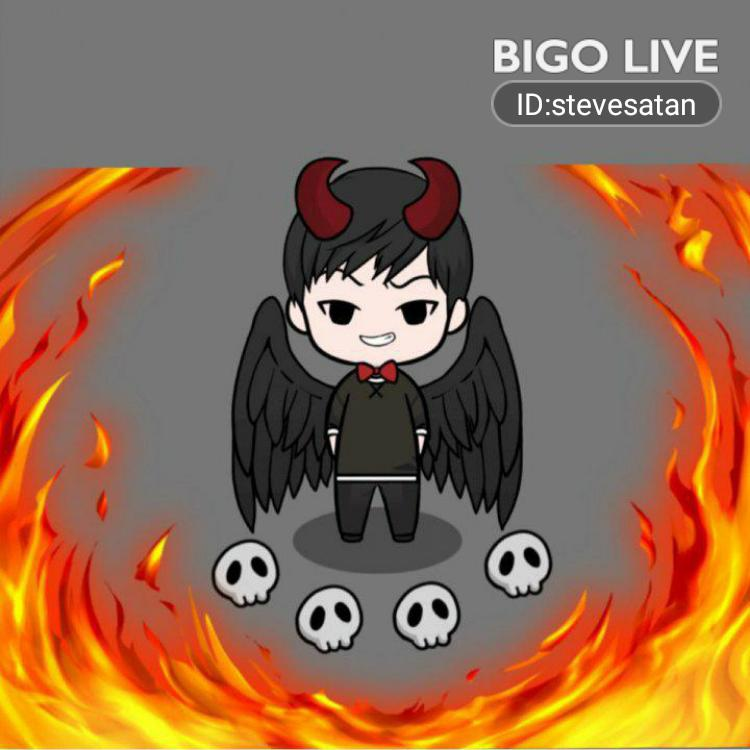 ZCome and see ��Stͥevͣeͫ史蒂夫��'s LIVE in #BIGOLIVE: Usual stream  https://t.co/gihT7hxWpT https://t.co/aKrKCKGZbr
