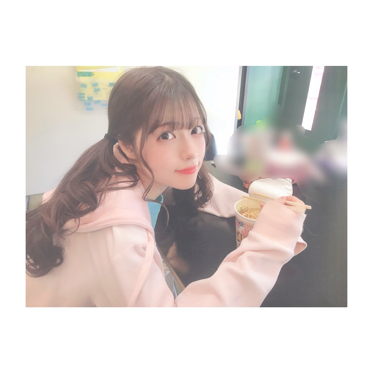 礒部花凜 official on Twitter: ...