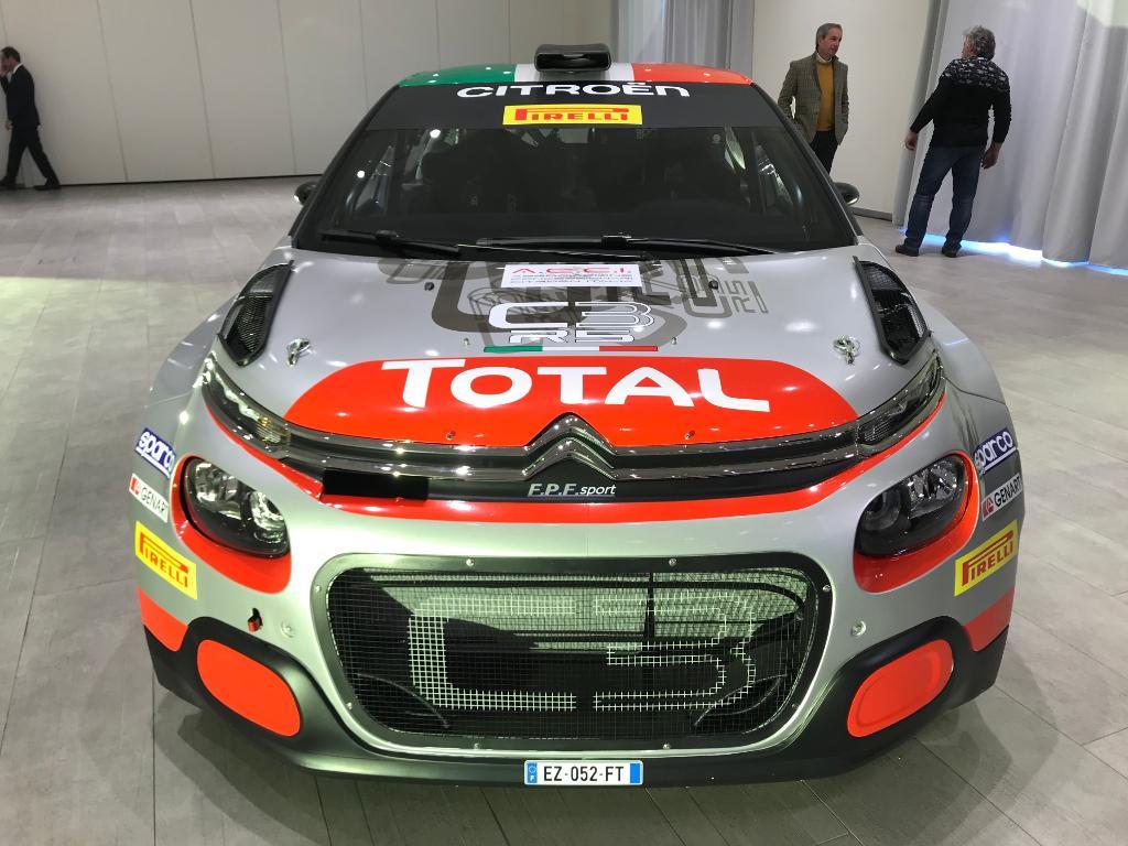 Nacionales de Rallyes Europeos(y no europeos) 2019: Información y novedades - Página 5 D1dT_6hXgAEX_L6