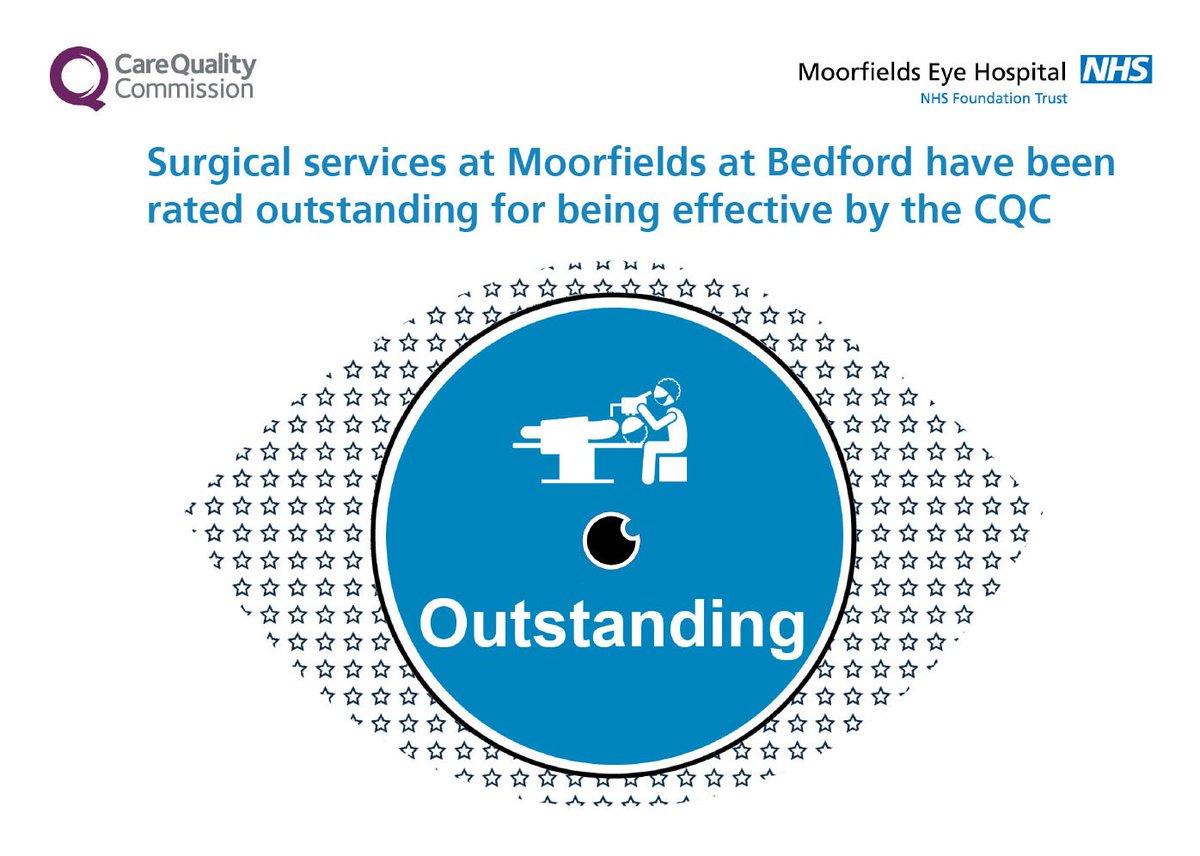 moorfields eye hospital nhs - HD1200×856
