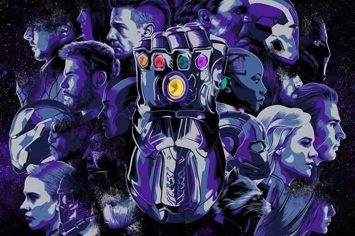 #AvengersEndgame https://t.co/E0c69TtKki