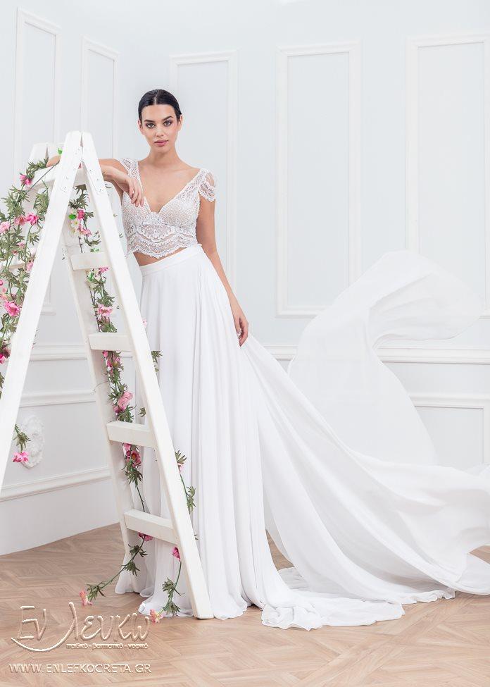 γάμος προξενιό δωρεάν καλύτερες γυναίκες dating πρωτοσέλιδα