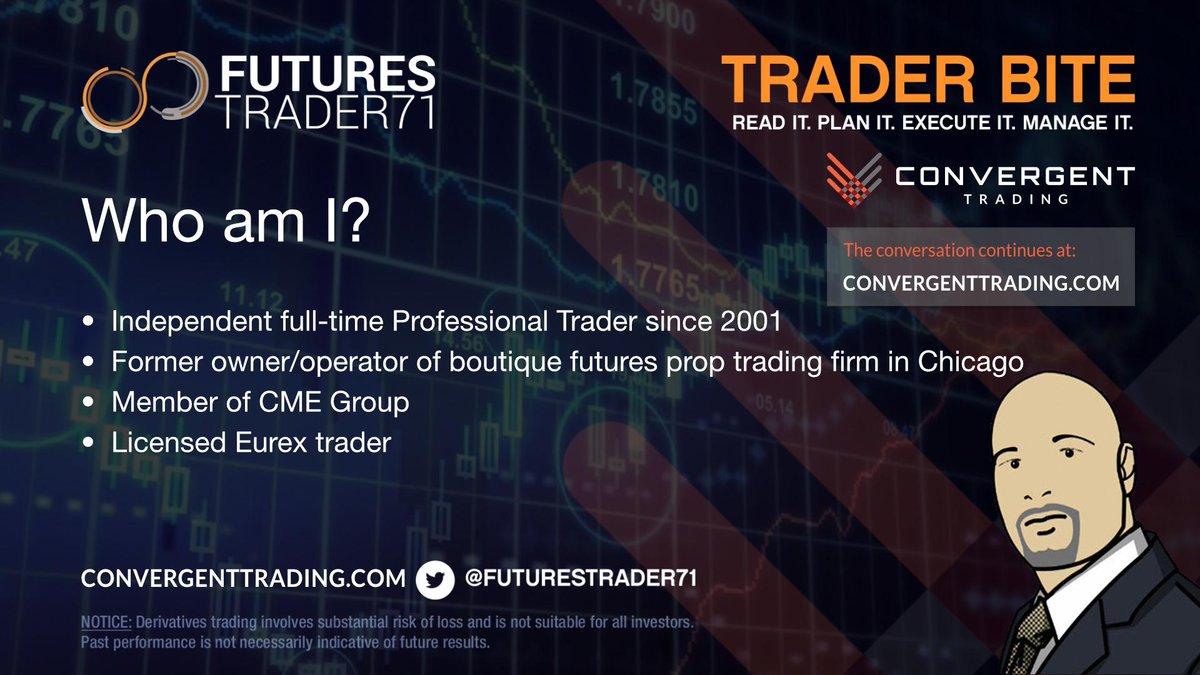 72cf4f3c713d1 FuturesTrader71 ( FuturesTrader71)