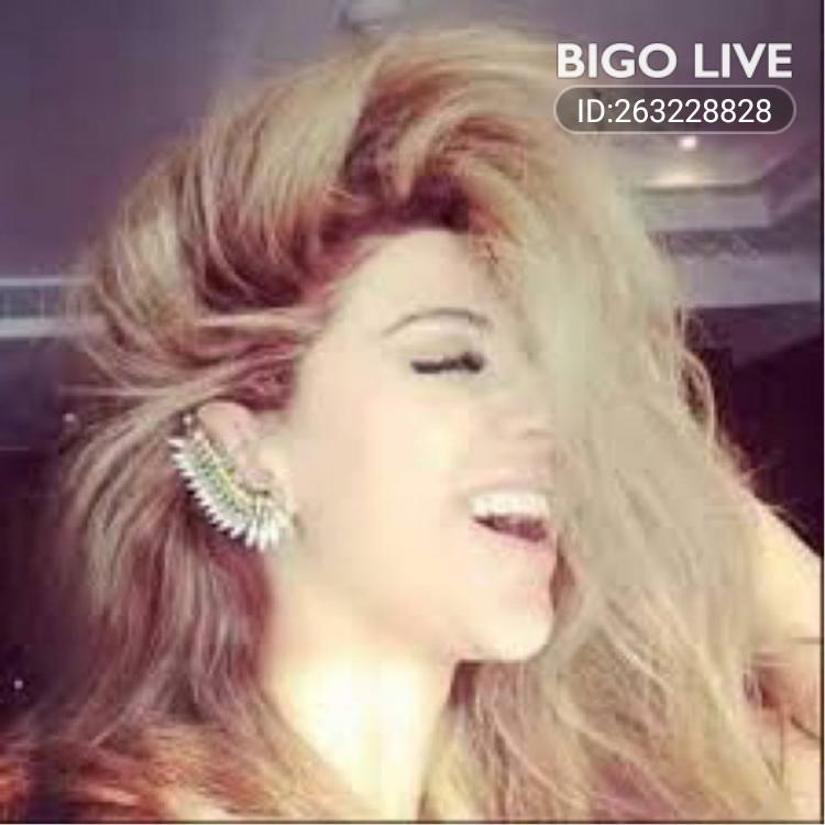 Come and see نوره's LIVE in #BIGOLIVE: حيااكم   https://t.co/BDBvkl8vJ5 https://t.co/f1tHhuQD0u