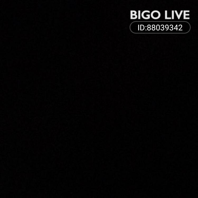 Come and see 88039342's LIVE in #BIGOLIVE:     https://t.co/L9Me83h8yq https://t.co/GZwSv2bEJR