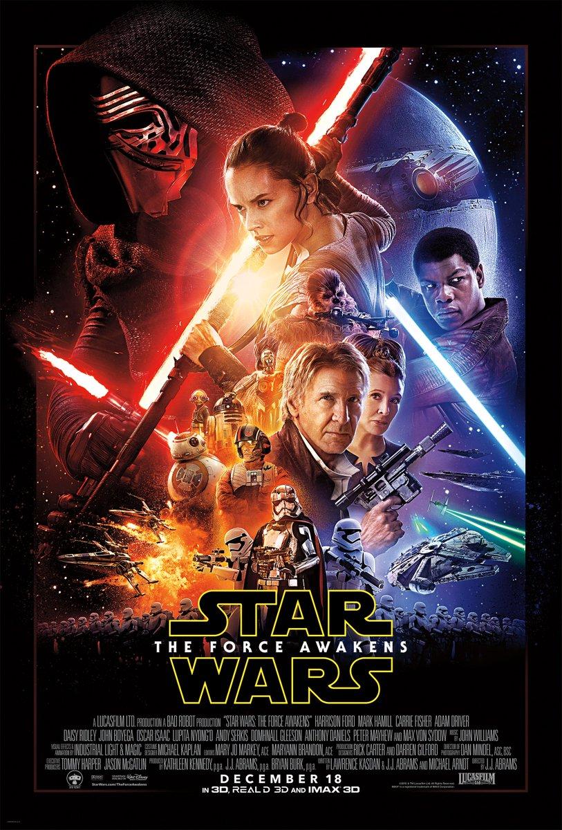 Jake cunningham on twitter aladdin 2019 poster star wars the force awakens 2015 poster - Aladdin 2019 poster ...
