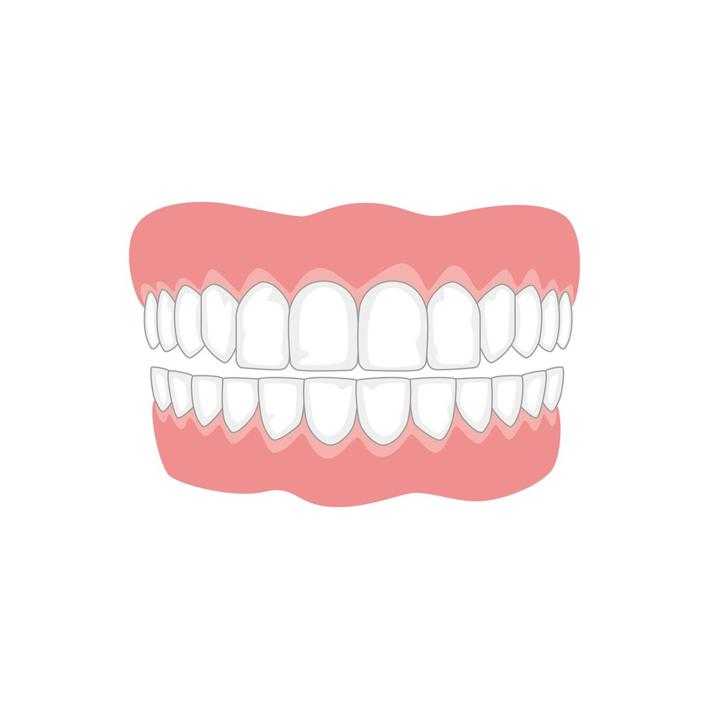 Wt Remedies On Twitter The Best Teeth Whitening Home Remedies