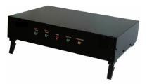 Aspen Electronics's photo on Aspen