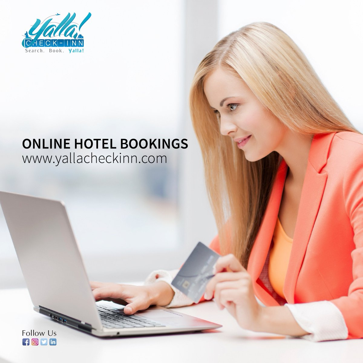 #Online #Hotel #Bookings 💻 https://t.co/baScaL4E94 https://t.co/Ta3cVl0ZPv