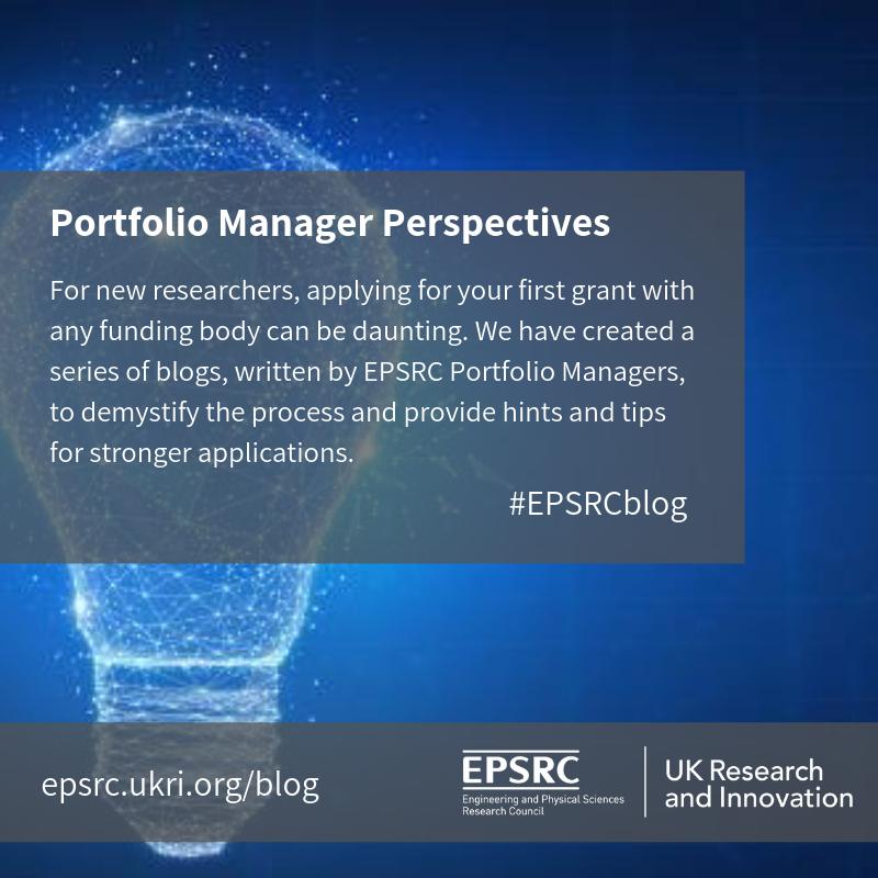 EPSRC on Twitter: