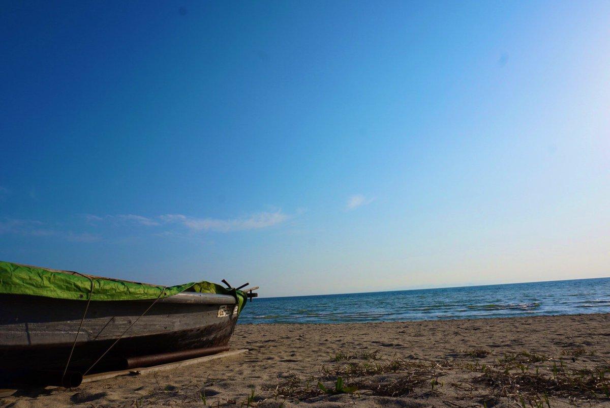 虹ヶ浜。 #α6500 #写真好きな人と繫がりたい https://t.co/wbOZgaklll