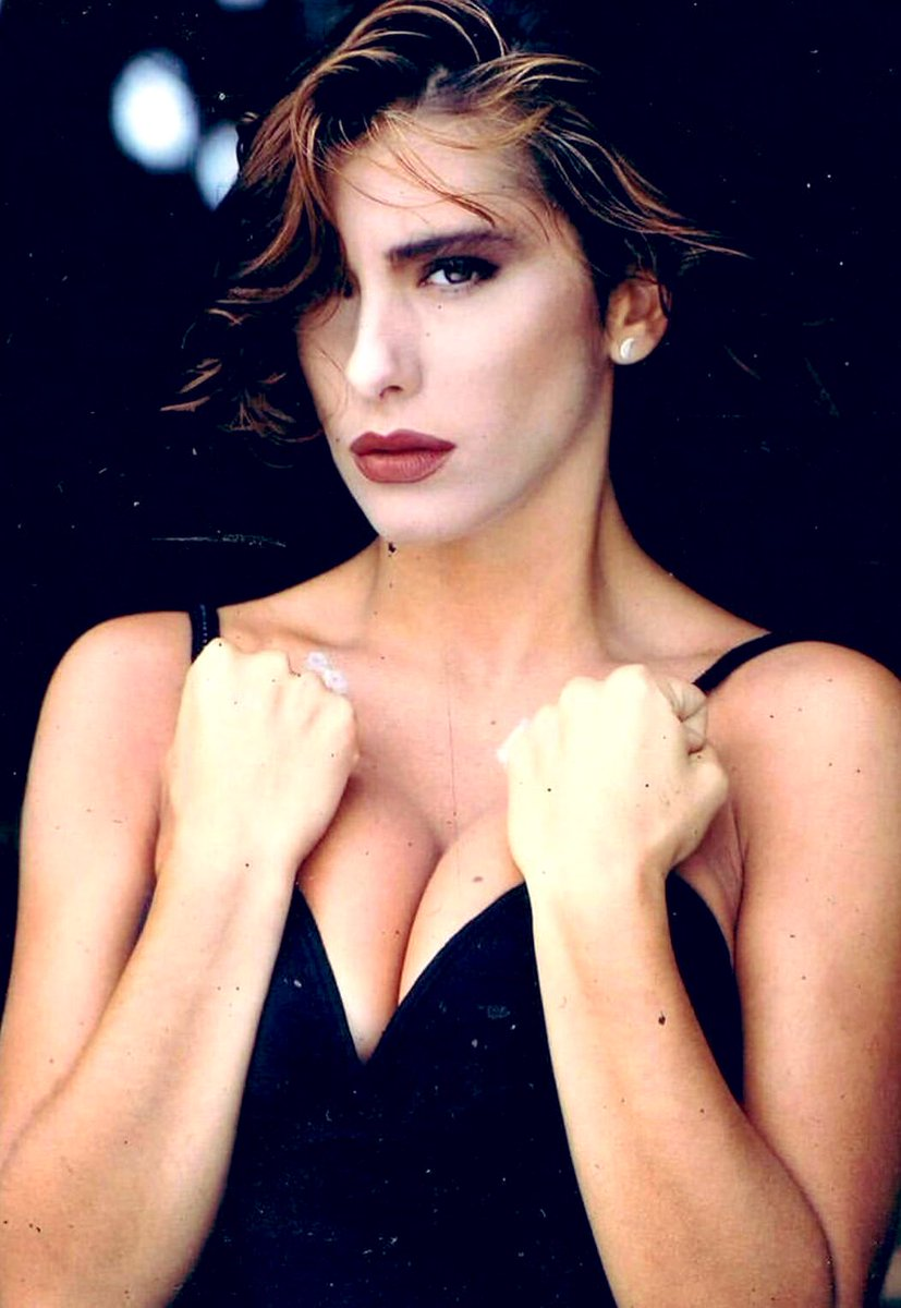 Paparazzi Sabrina Salerno naked (67 foto and video), Topless, Cleavage, Boobs, cleavage 2019