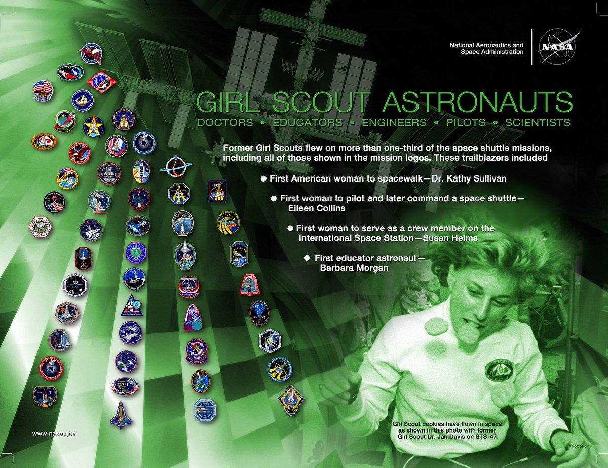 astronaut boy scouts - HD1199×923