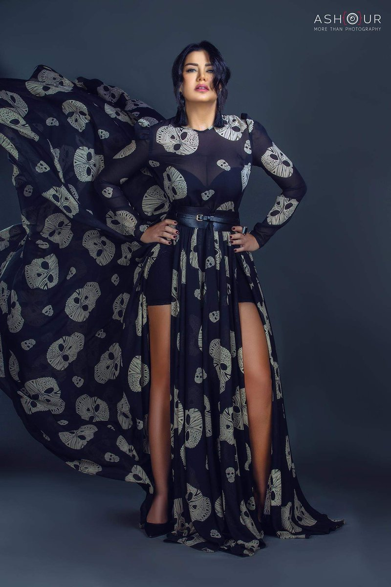 Raniah Yousief On Twitter My Latest Photoshoot Lounge Magazine Photography Mahmoud Ashour Photography Fashion Designer Soucha Fashion Designer Makeup Artist Alaaeltonsy1 Hair Stylist Mahmoudamer Https T Co Iuo0lm4ecq