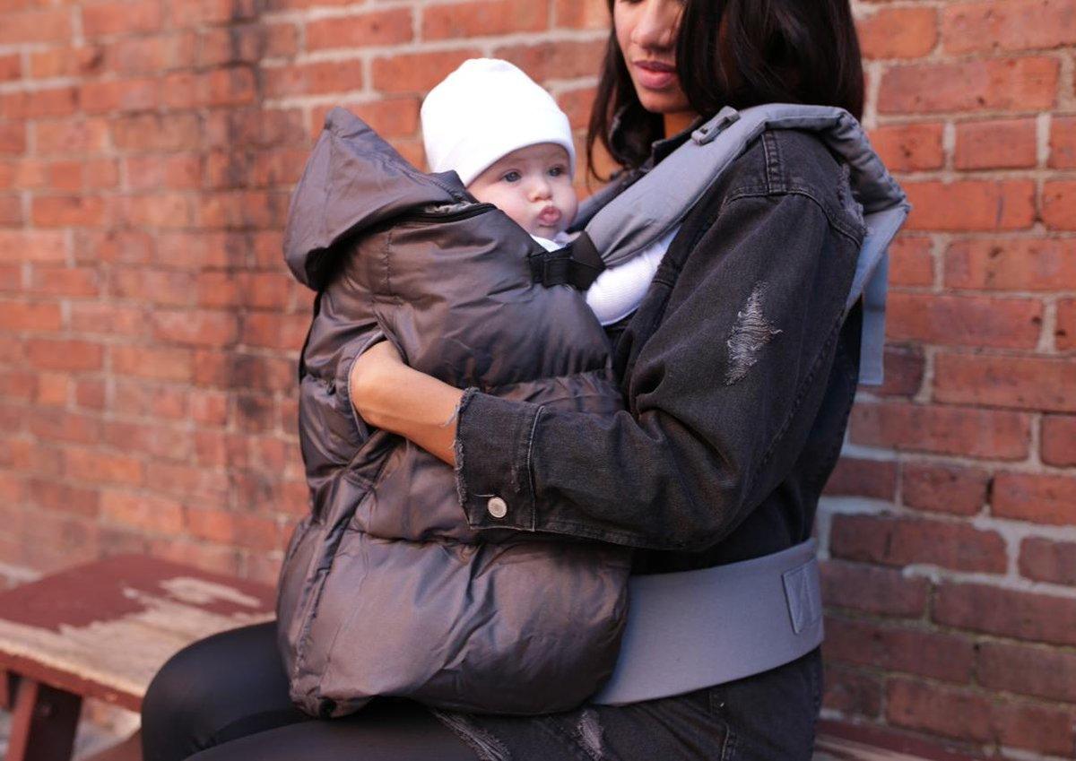 856a05fa6c3 ...  fashion  stroller  baby  babies  family  nyc  winter  warm  love   momlife  toddler  babyshower  babylove  infantpic.twitter.com NBDrByuTin