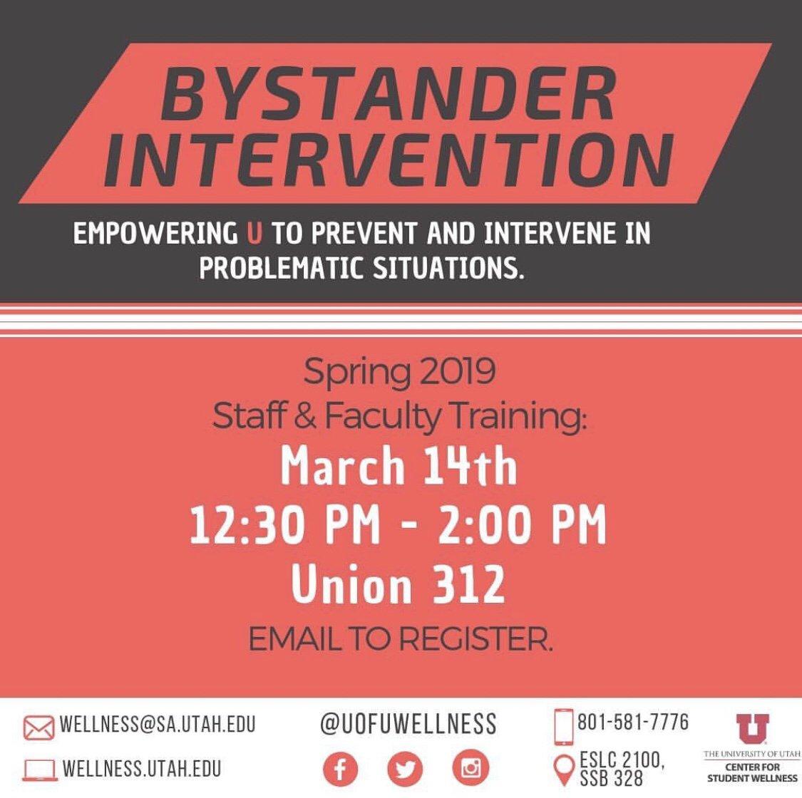 University of Utah on Twitter: