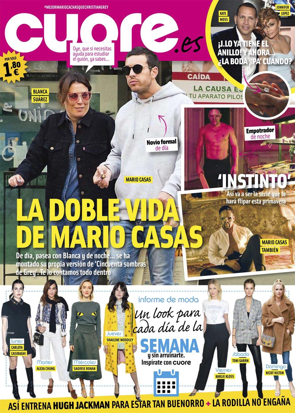 El tópic de Blanca Suárez - Página 13 D1eEHcfXQAE4kur