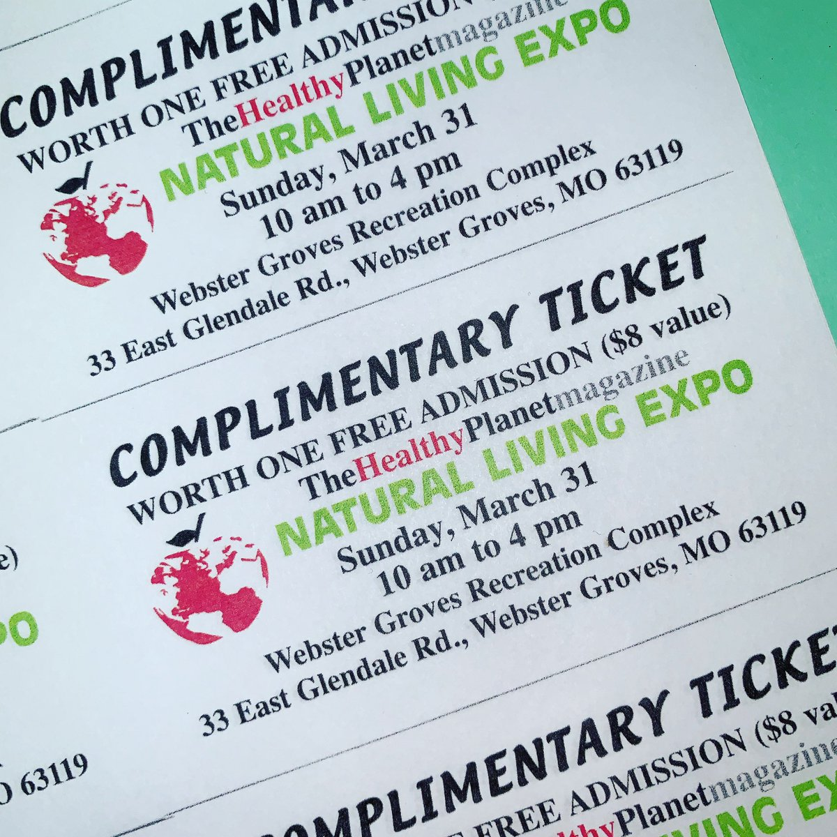 We will be at the Natural Living Expo on 3/31!  Free samples! Want free tickets?  Stop by to pick them up at 469 N Kirkwood Rd, 63122 or call 314-965-0660 & we can email them to you! Mirage@miragespa.com #healthyplanet #healthyplanetexpo #naturallivingexpo #cbd #purecannaceutical
