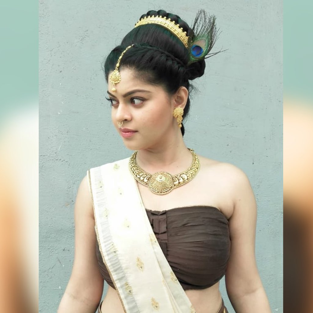 Image result for sneha wagh