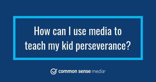 Common Sense Media on Twitter: