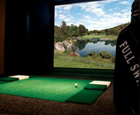 Spring will be here before you know it! And with that comes golf season ⛳️ #GetYourGameInShape at Tee's and Cue's Indoor Golf! 8 Full Swing Golf simulators and 100 courses to choose from. #LearnPracticePlay #PlayLikethePros #IndoorGolf