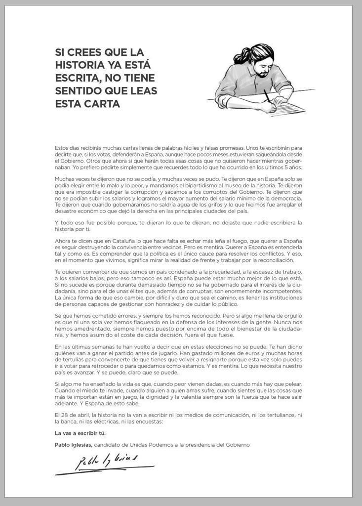 El topic de Podemos - Página 2 D1eSTECWoAAr05C?format=jpg&name=medium