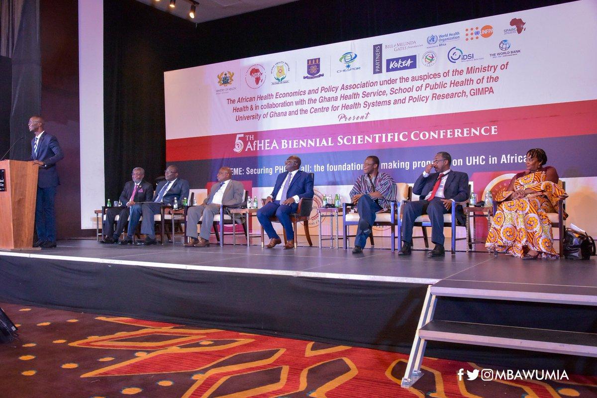 Dr  Mahamudu Bawumia on Twitter: