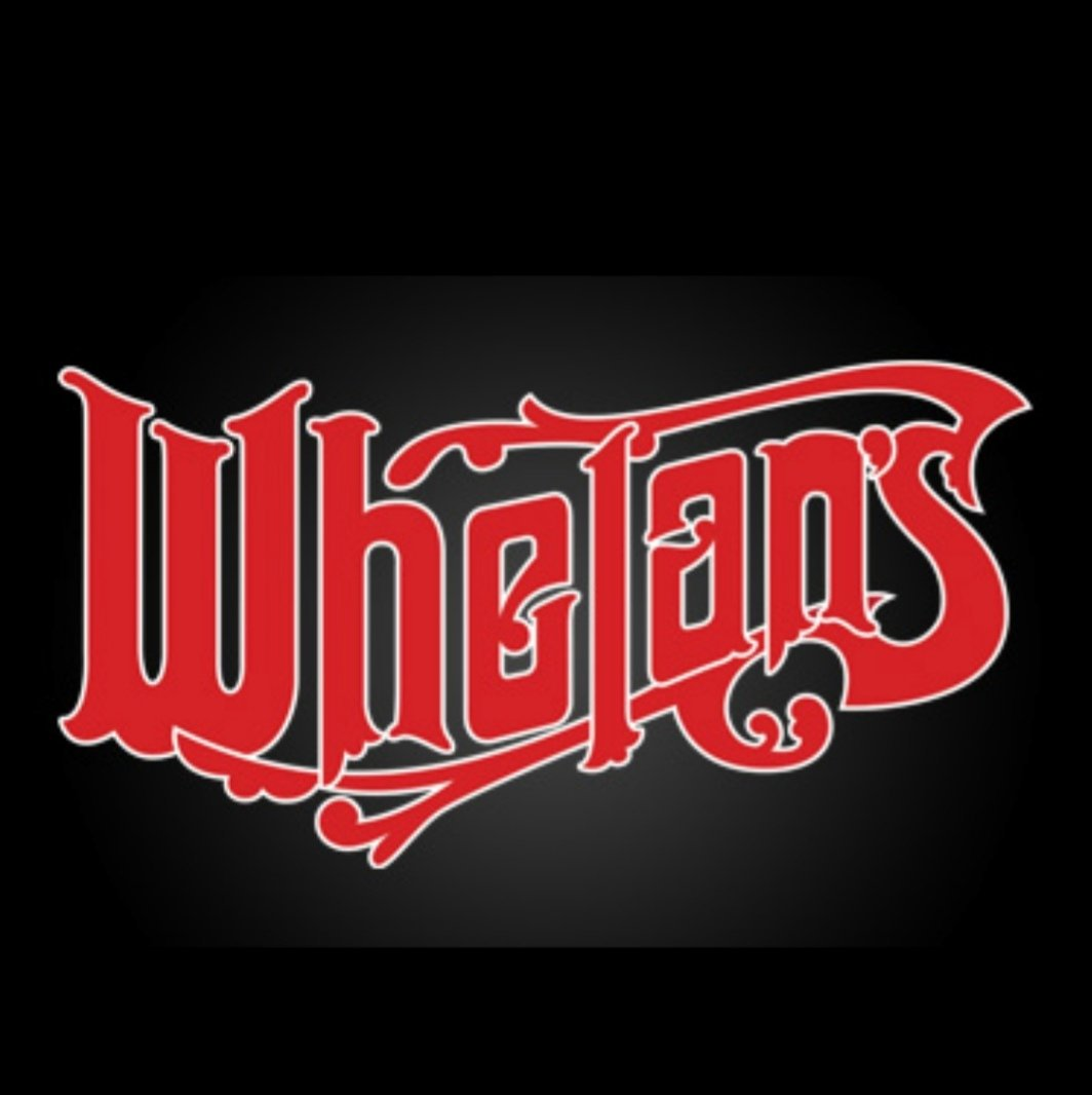 c8af77d2b Tickets available from > http://www.whelanslive.com/index.php/con-murphy/ …  Hope to see you there xoxo #Whelanslive #gignews @GigGuideIE ...
