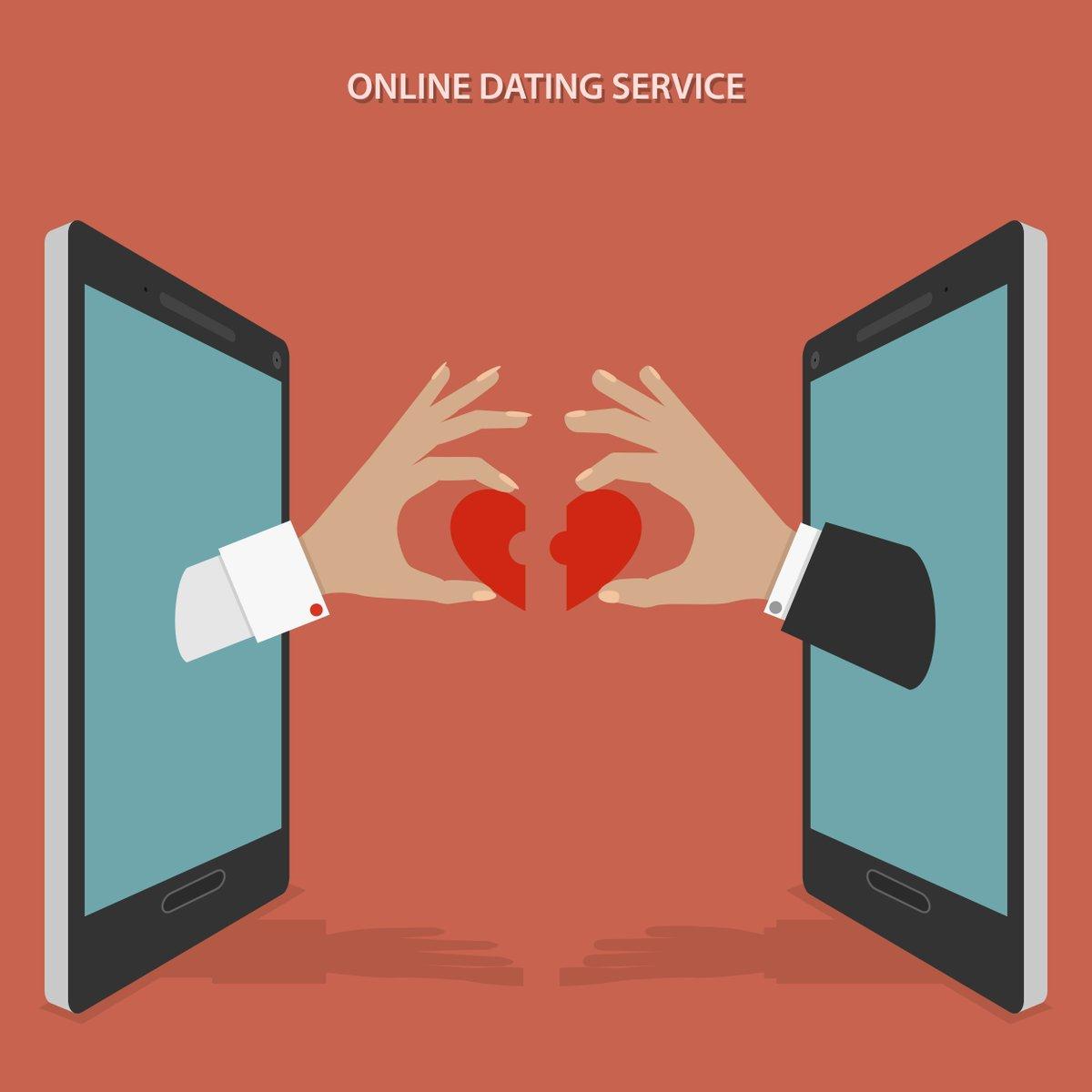 sites de rencontres en ligne faux profils sites de rencontres en ligne pour plus de 60