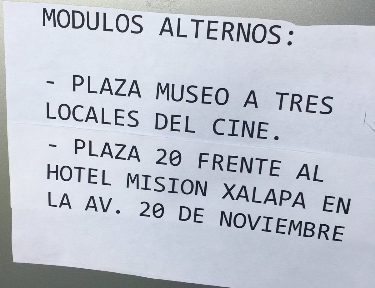 Plazaanimas Hashtag On Twitter