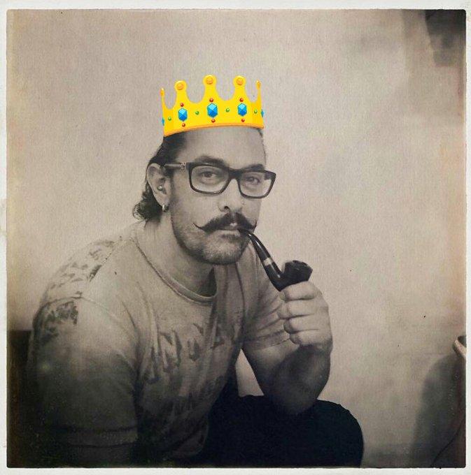 Sir Happy birthday in advance