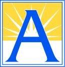 <a target='_blank' href='http://twitter.com/NepTuna'>@NepTuna</a> <a target='_blank' href='http://twitter.com/BikeArlington'>@BikeArlington</a> <a target='_blank' href='http://twitter.com/APSVirginia'>@APSVirginia</a> <a target='_blank' href='http://twitter.com/BikeLeague'>@BikeLeague</a> Way to go <a target='_blank' href='http://twitter.com/TinLizzieBikes'>@TinLizzieBikes</a> abd <a target='_blank' href='http://twitter.com/BikeArlington'>@BikeArlington</a>!  Thanks for leading the way, the <a target='_blank' href='http://twitter.com/Arlingtonva'>@Arlingtonva</a> Way!  Now back to business! xoxo, <a target='_blank' href='http://twitter.com/APSVirginia'>@APSVirginia</a>  <a target='_blank' href='http://twitter.com/APSFacilities'>@APSFacilities</a> <a target='_blank' href='https://t.co/rnqfmRAdBZ'>https://t.co/rnqfmRAdBZ</a>