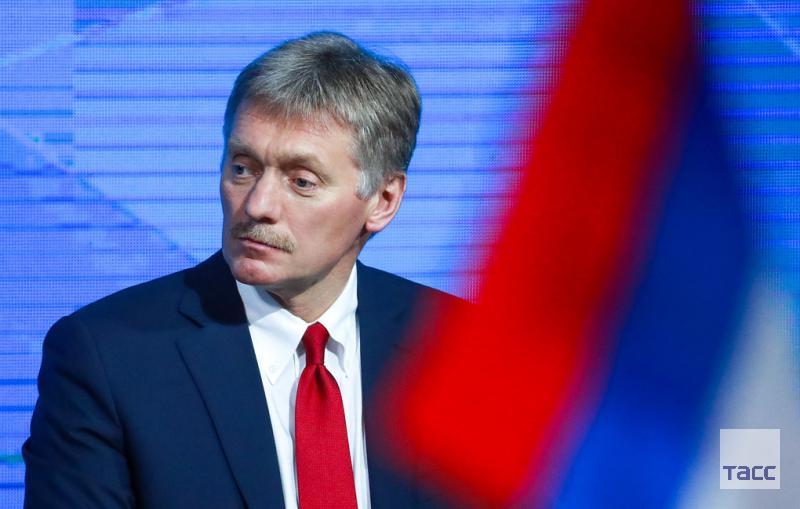 Песков некомментирует сообщения овозможной новой волне отставок губернаторов