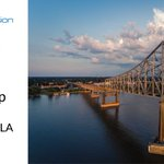 Time is running out! Register for the upcoming Baton Rouge #LA Practical Process Control Workshop the first week of April #mfg https://t.co/7JbsUMrJse