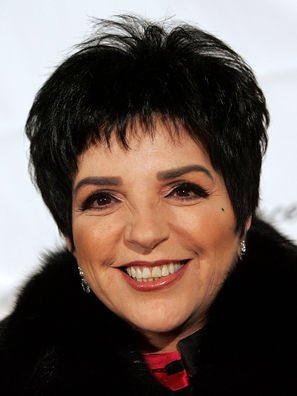 """""""Dream on it. Let your mind take you to places you would like to go, and then think about it and plan it and celebrate the possibilities. And don&#39;t listen to anyone who doesn&#39;t know how to dream."""" - Liza Minnelli #BornOnThisDay<br>http://pic.twitter.com/1M2CwKjNl2"""