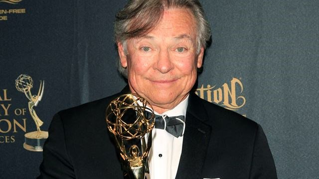 Happy Birthday to the master of voice acting, Frank Welker