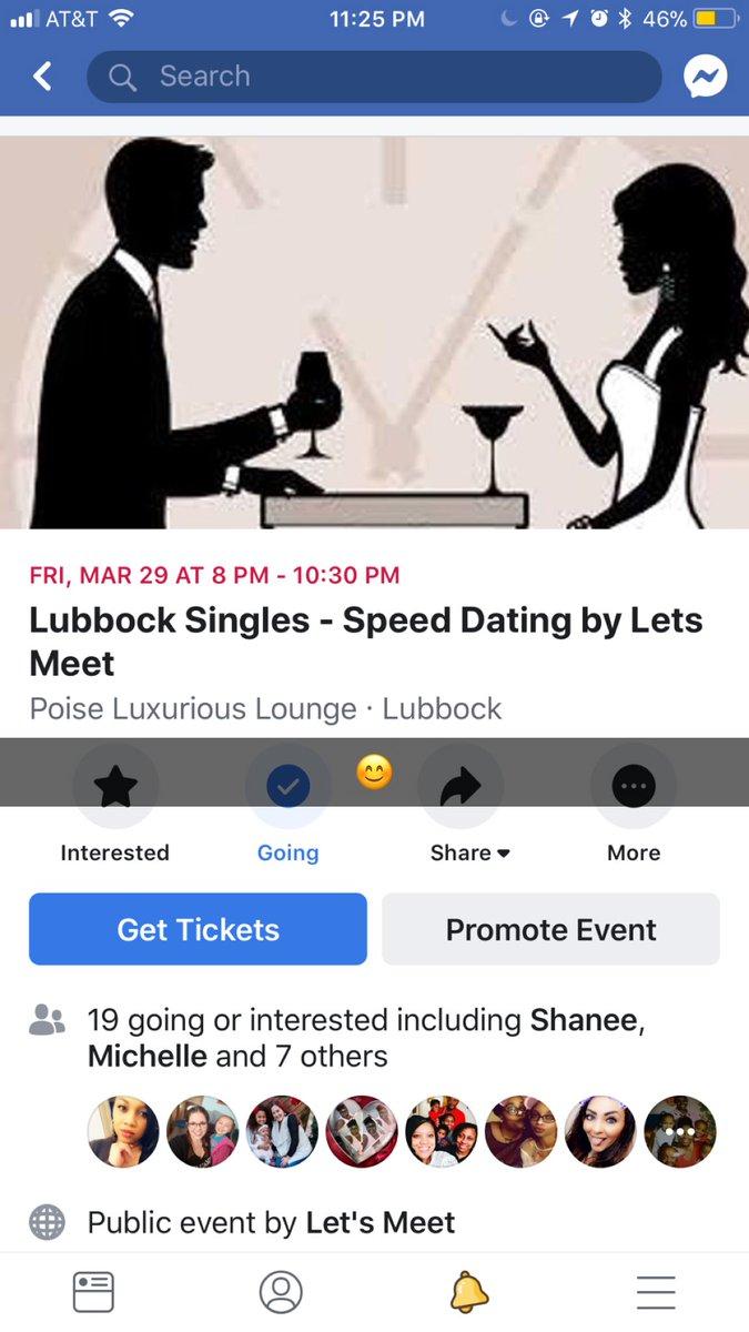 pisząc najlepszy profil randkowy