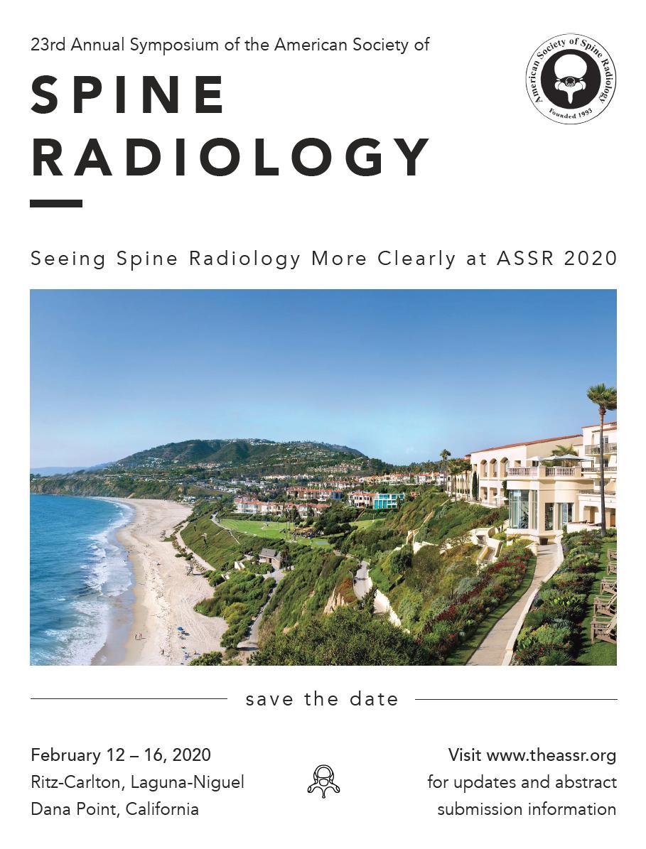Dating radiolog