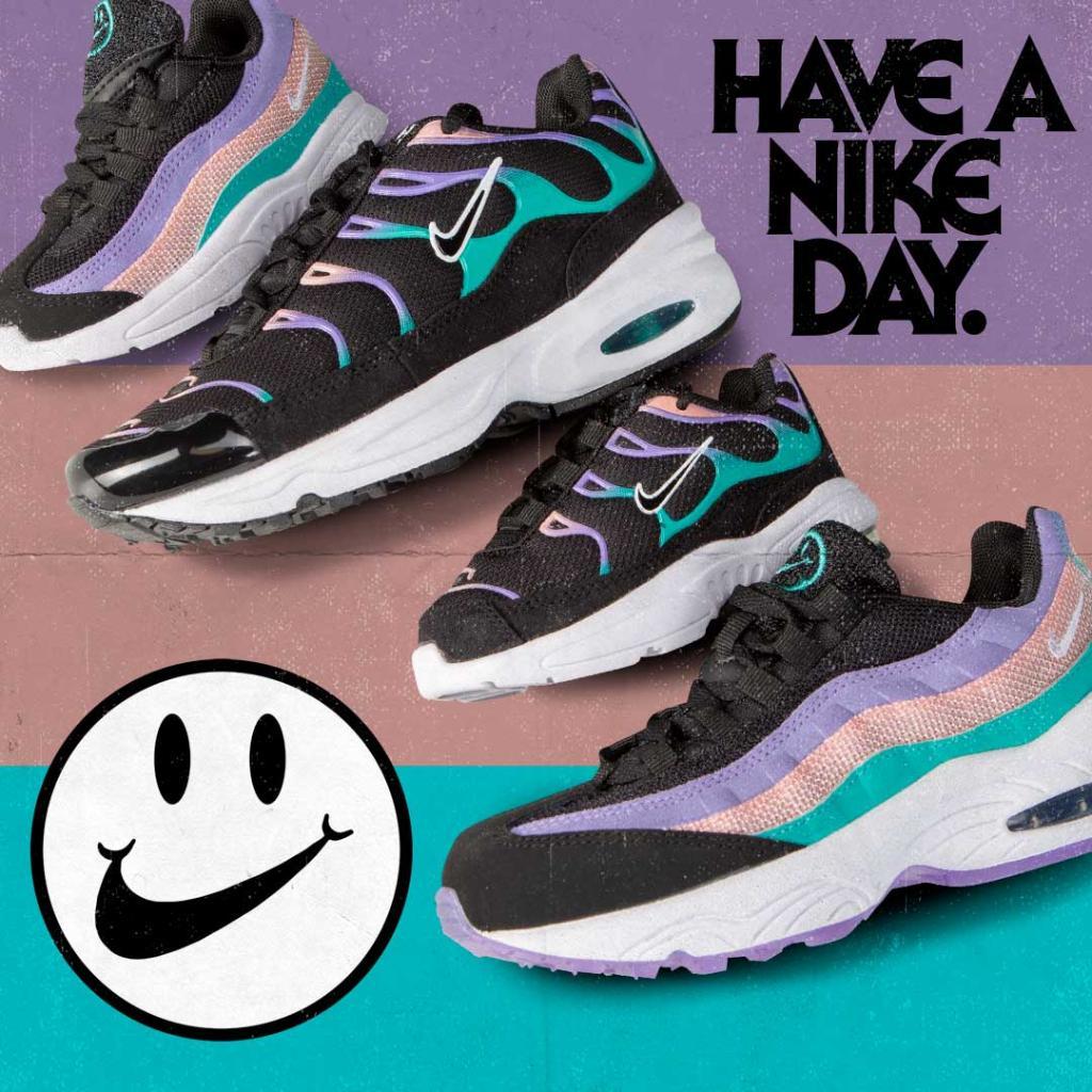 wholesale dealer 453b5 a9afe Nike Air Max Shop : HaveaNikeDay Nike Air Max Nike Air Max ...