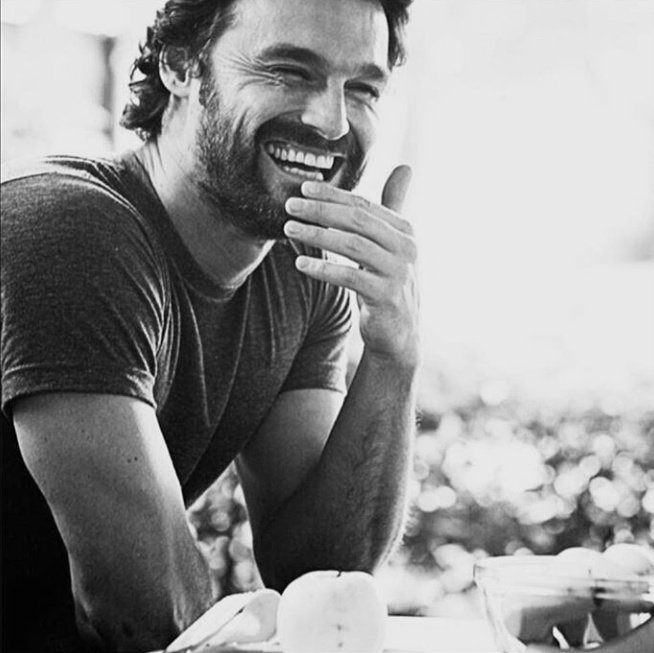 Great when happiness comes from within @ivansanchezz_  #ActitudPositiva #granactorypersona #willalwaysloveyou<br>http://pic.twitter.com/l2aAxzhRCB