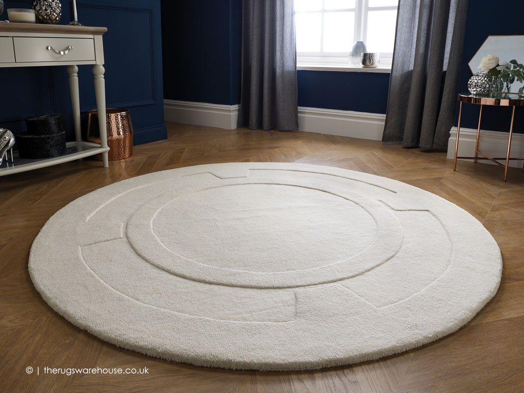 The Rugs Warehouse On Twitter New Rouns In Apollo