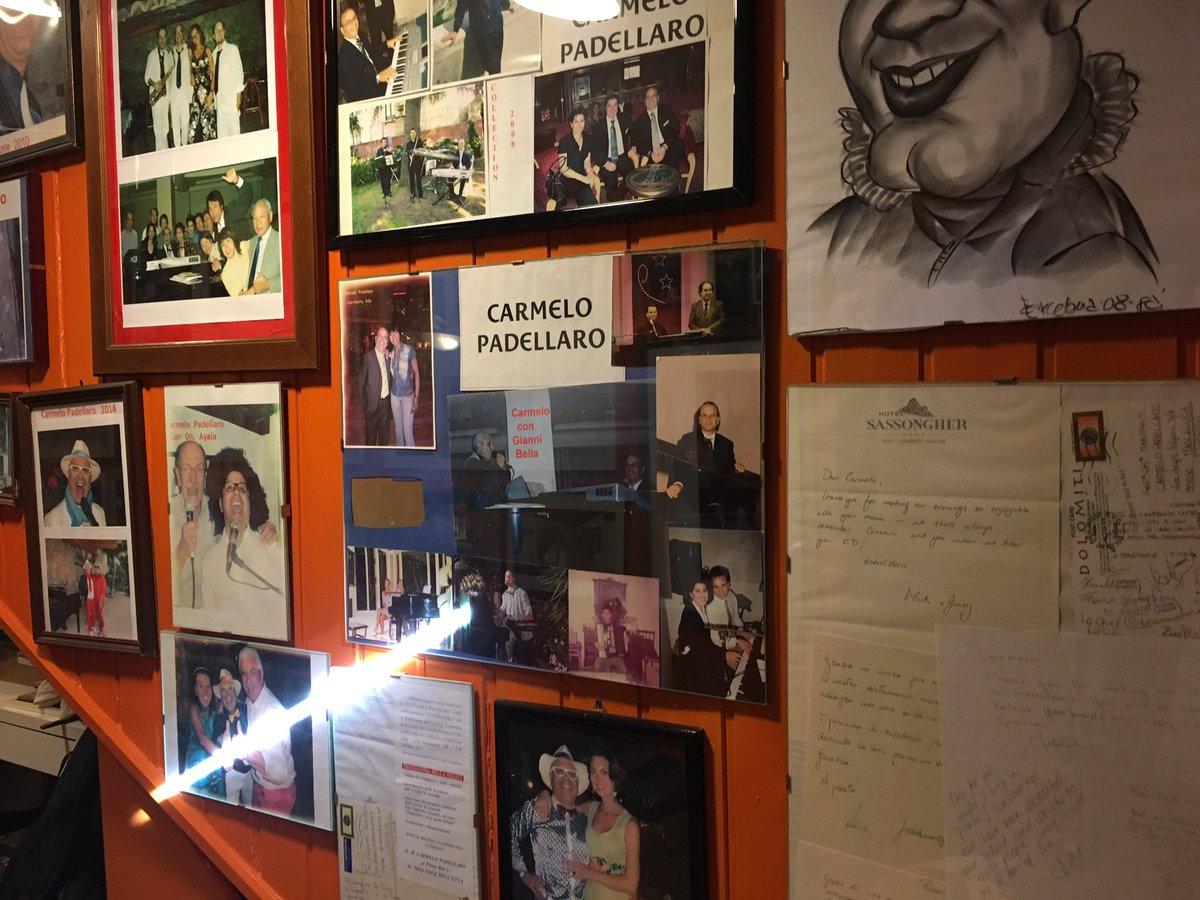 LAVORI IN CORSO........Il mio studio prima!!!!!! Tra poco New style!!!!!!!!#weddingmusic #carmelopadellaro #partymusic #instapiano #pianist