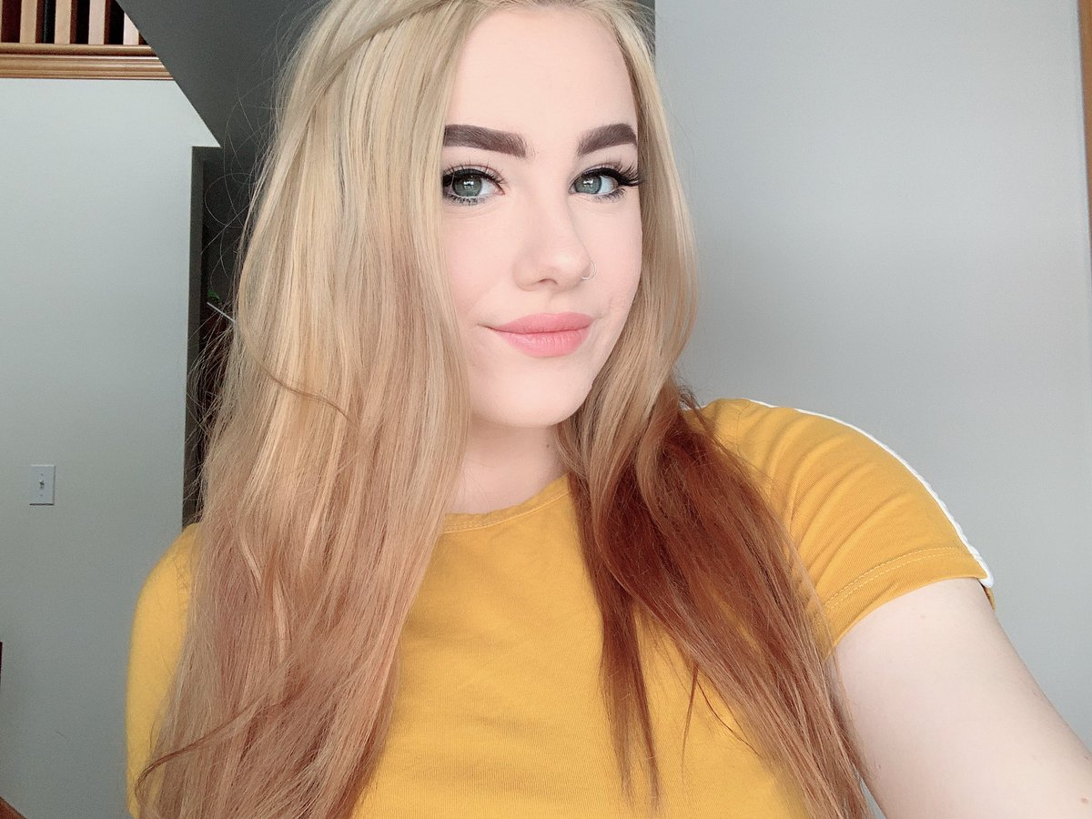 💟 LIVE WITH RED DEAD REDEMPTION 2 ▶️ twitch.tv/cennaha