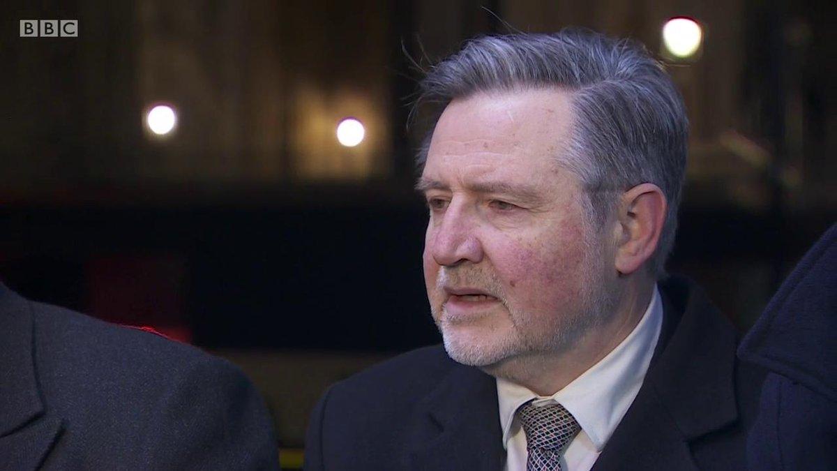 BBC Newsnight's photo on Gardiner