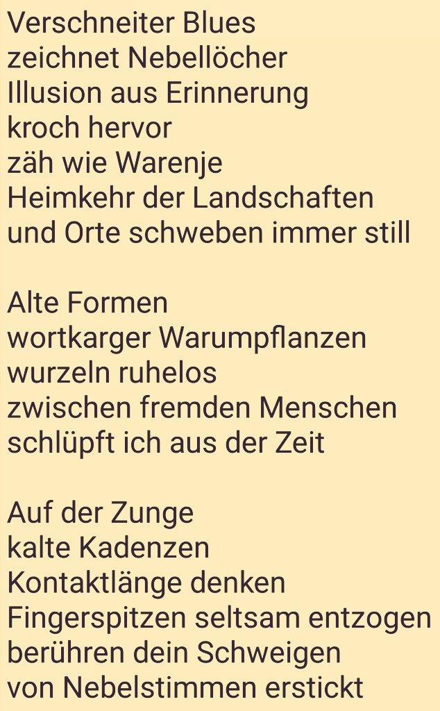 book Funktion der