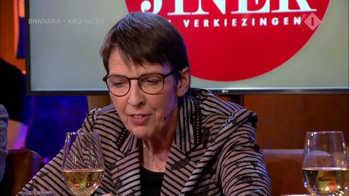Ook Drenthe heeft last van aardbevingen door gaswinning