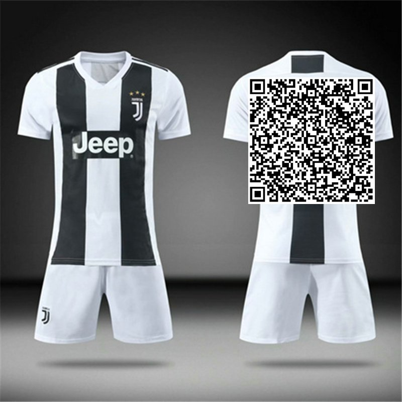 11d5c3f3170 Or click our store link https   www.ecrater.com p 31496345 cristiano-ronaldo -soccer-home-jersey keywords Cristiano+Ronaldo+jersey …