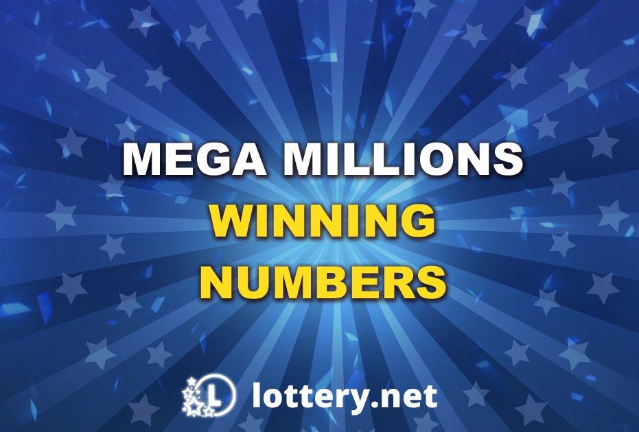 Mega Millions (@MegaMillionsUS) | Twitter